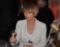 N°111 - La Baule CapCoeur - Dîner de Gala - 31 Mai 2013