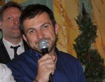 N°151 - La Baule CapCoeur - Dîner de Gala - 31 Mai 2013